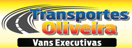 Transportes oliveira